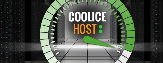 coolicehost