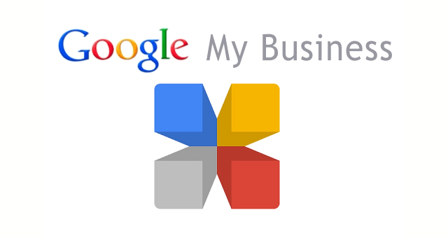 Услугата Google My Business